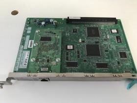 470 Panasonic KX-TDA0470 TDA0470 IP-GW16