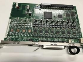 1176 Panasonic KX-TDA1176 MCSLC16