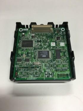 3192 Panasonic KX-TDA3192 SVM2
