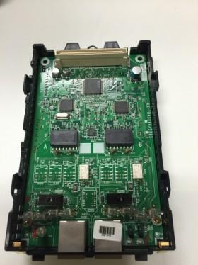 3280 Panasonic KX-TDA3280 TDA3280 BRI2 BRI 2x ISDN2