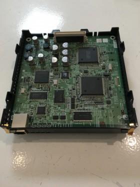 3470 Panasonic KX-TDA3470 IP-EXT4