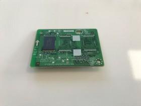 0105 Panasonic KX-TDE0105 Memory