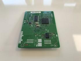 0111 Panasonic KX-TDE0111 DSP64