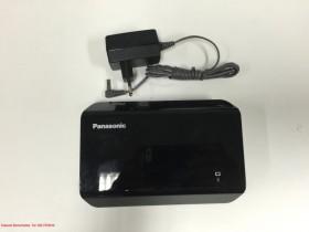 500 Panasonic KX-TGP500 KX TGP500 dect zender