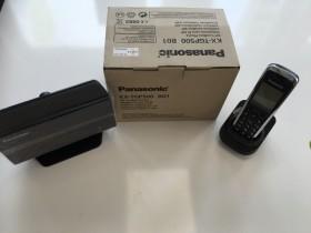 50 Panasonic KX-TGP500 KX-TPA50 TPA50 NIEUW
