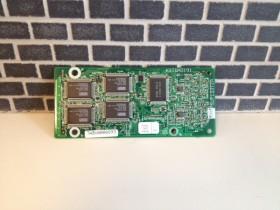 0191 Panasonic KX-TDA0191 KX TDA0191 MSG4 4