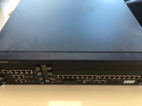 1000 Panasonic KX-NCP1000 BRI2 DHLC4 DLC16