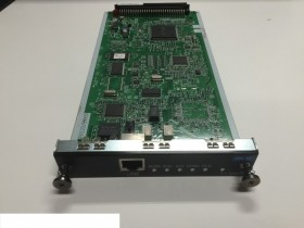 1290 Panasonic KX-NCP1290 PRI30