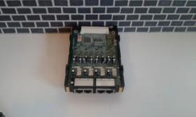 3173 KX-TDA3173 KX TDA3173 SLC4 4 port SLT line card SLC