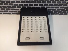 KX-T7541CE-B Panasonic KX-T7541 KXT7541 KX T7451 DSS Console