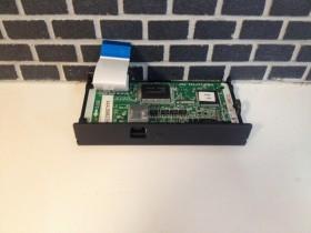 7601 Panasonic KX-T7601 KXT7601 KX T7601 USB