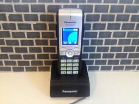 175 Panasonic KX-TCA175 dect telefoon