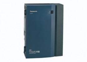 15 Panasonic KX-TDA15