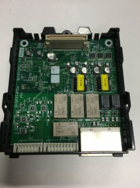 3161 Panasonic KX-TDA3161 KX TDA3161 DPH4 deurphone