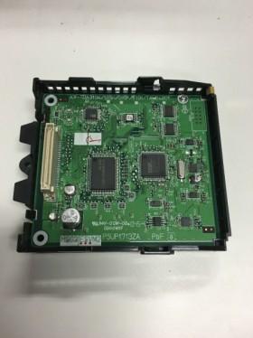 3194 Panasonic KX-TDA3194 ESVM2