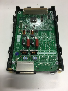 3183 Panasonic KX-TDA3183 LCOT2 NIEUW