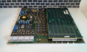 CPU-MT 9562 894 92001 SB66800601