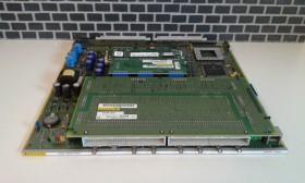 CPU3000 9600 021 04011 SO56922842