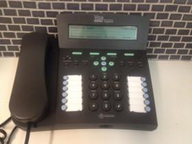 Philips Sopho Ergoline D340-2/DG D340-20 D340 telefoon