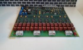 DTX-I 9562 158 54203 SB864025717