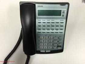 22 Philips Sopho IPC100 IP2AT-22TXD