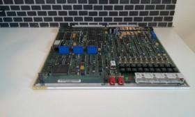 PMC-MC 9562 157 14106 SB6425478