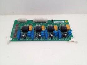 Samsung DCS Compact IDCS 4COP GA41-10008A