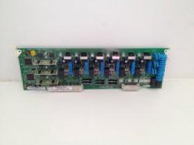 Samsung DCS Compact IDCS 6TRK module