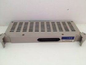 BRI module Basic Rate Interface