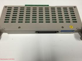 8DLI DLI Digital toestellen module