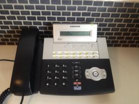 5114 Samsung OfficeServ ITP5114D ITP-5114D ITP 5114D