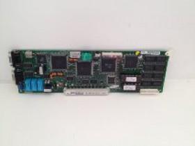 Samsung DCS Compact IDCS MISC2 MISC KP70D-BM2