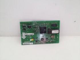 Samsung DCS Compact IDCS MODEM