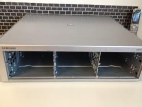7200 Samsung OS7200 OfficeServ cabinet