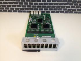 LIM LAN Interface Module KP-OSBLIM voor OfficeServ