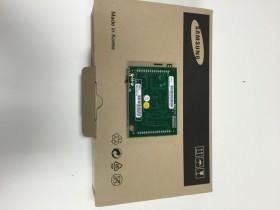 Modem Samsung OfficeServ MODEM OS7030