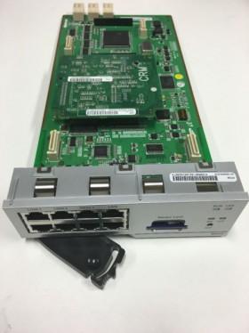 20 Samsung OfficeServ MP20 + CRM