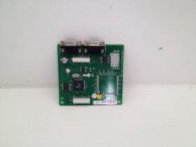 Samsung DCS Compact IDCS SIO-1 SIO