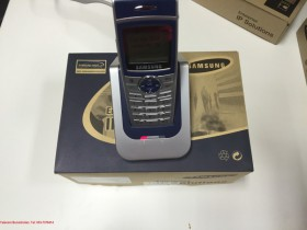 5000 Samsung WIP-5000M