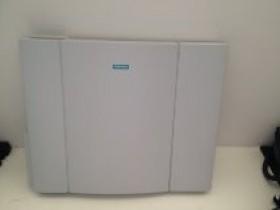 540 Siemens Hipath 540 EVM LIM
