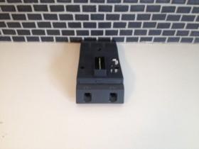 Siemens Optiset E Headset IM S30817-K7011-B804-3