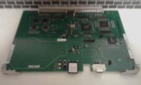 CBCPR moederboard V4