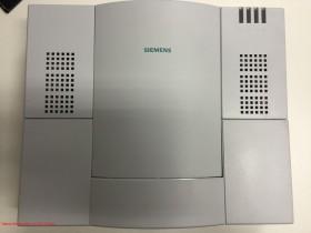1220 Siemens Hipath 1220 V2