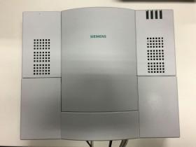 1220 Siemens Hipath 1220 V3.0 telefooncentrale