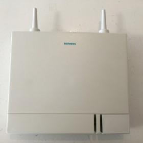 1005 BS3 Siemens Hipath BS3-3 cordless