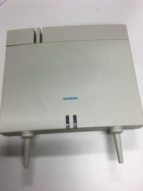 1049 Siemens BS4 Cordless dect zender
