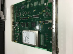 8 Siemens Hipath IVM N8L S30122-H7688