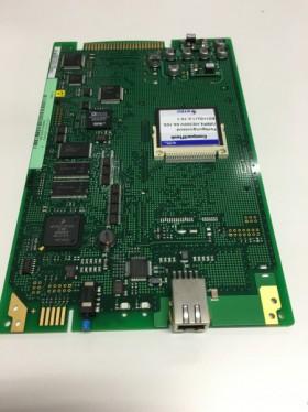 4 Siemens IVMP4 IVM P4 S30122-Q7721-X-5