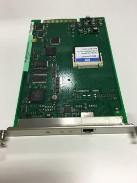 4 Siemens Hicom Hipath IVMP4R IVM P4R S30122-K7721