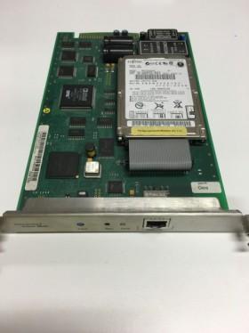 8 Siemens Hipath IVMS8R IVM S8R S30122-Q7379